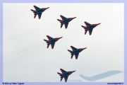 2011-maks-moscow-20-august-016