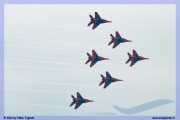 2011-maks-moscow-20-august-017