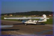 2014-AIR14-Payerne-8-settembre-015