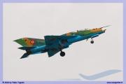 2010-Kecskemet-air-show-020