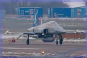 2016-Payerne-WEF-F18-F5-Hornet-Tiger-019