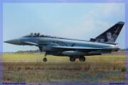 2016-decimomannu-decimo-luftwaffe-ef-2000-typhoon-eurofighter-001