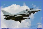 2016-decimomannu-decimo-luftwaffe-ef-2000-typhoon-eurofighter-004
