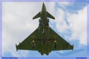 2016-decimomannu-decimo-luftwaffe-ef-2000-typhoon-eurofighter-014