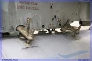 mi-24-walk-around-002