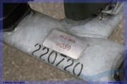 mi-24-walk-around-003