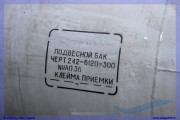 mi-24-walk-around-005