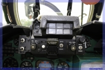 mi-24-walk-around-064