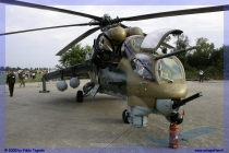 mi-24-walk-around-070