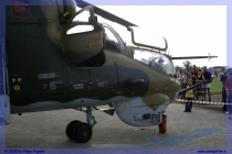 mi-24-walk-around-072