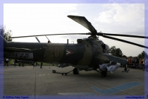 mi-24-walk-around-074