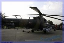 mi-24-walk-around-074