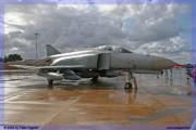 2006-pratica-di-mare-giornata-azzurra-006