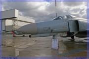 2006-pratica-di-mare-giornata-azzurra-008