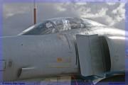 2006-pratica-di-mare-giornata-azzurra-009
