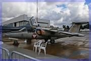 2006-pratica-di-mare-giornata-azzurra-011