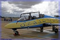 2006-pratica-di-mare-giornata-azzurra-026