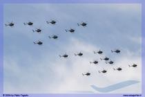 2006-pratica-di-mare-giornata-azzurra-045