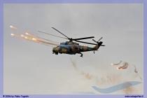 2006-pratica-di-mare-giornata-azzurra-059
