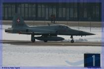2013-meiringen-wef-017