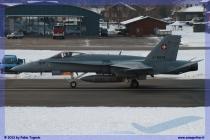 2013-meiringen-wef-022