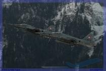 2013-meiringen-wef-030