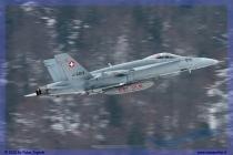 2013-meiringen-wef-085