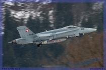 2013-meiringen-wef-089