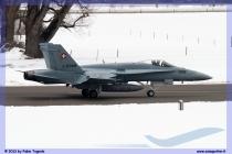 2013-meiringen-wef-100