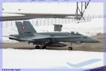 2013-meiringen-wef-107