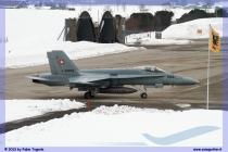 2013-meiringen-wef-108
