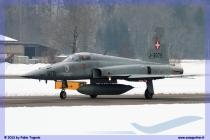 2013-meiringen-wef-110