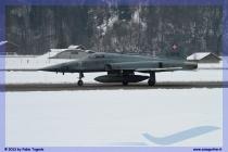 2013-meiringen-wef-111