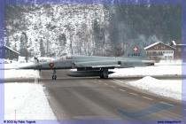 2013-meiringen-wef-115