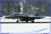 2013-meiringen-wef-120