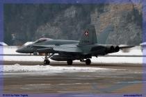 2013-meiringen-wef-121