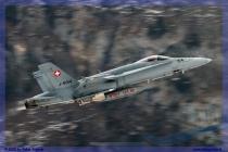 2013-meiringen-wef-122