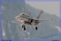 2013-meiringen-wef-124