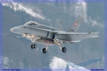 2013-meiringen-wef-125