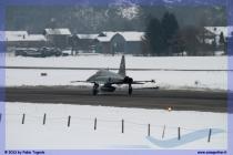 2013-meiringen-wef-131