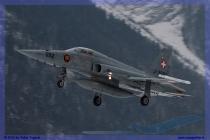 2013-meiringen-wef-135