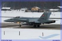 2013-meiringen-wef-140