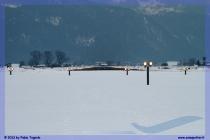 2013-meiringen-wef-146