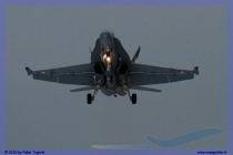 2013-meiringen-wef-148