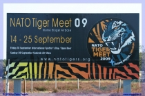 2009-kleine-brogel-tiger-meet-001