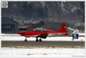 2012-Meiringen-Spotter-F18-Hornet-Pilatus-005