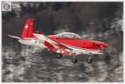 2012-Meiringen-Spotter-F18-Hornet-Pilatus-006