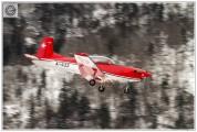 2012-Meiringen-Spotter-F18-Hornet-Pilatus-007