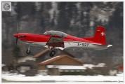 2012-Meiringen-Spotter-F18-Hornet-Pilatus-014