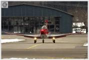 2012-Meiringen-Spotter-F18-Hornet-Pilatus-015